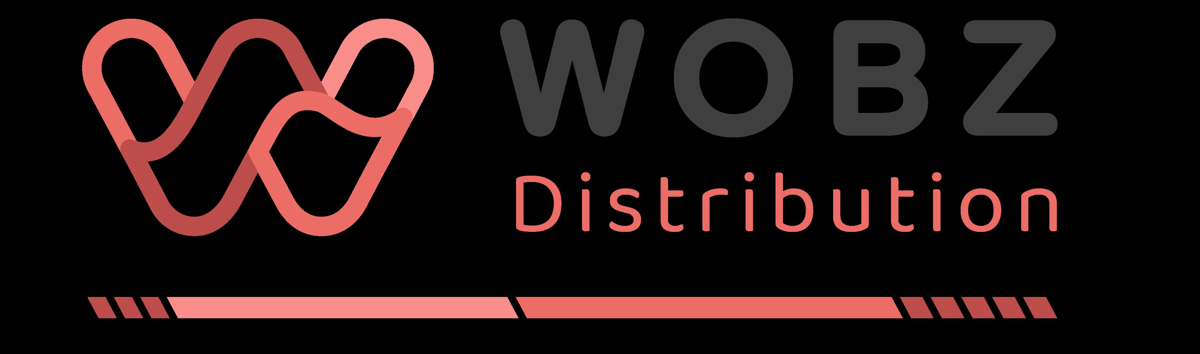 logo wobz categories_Wobz Distrib Couleur Horiz
