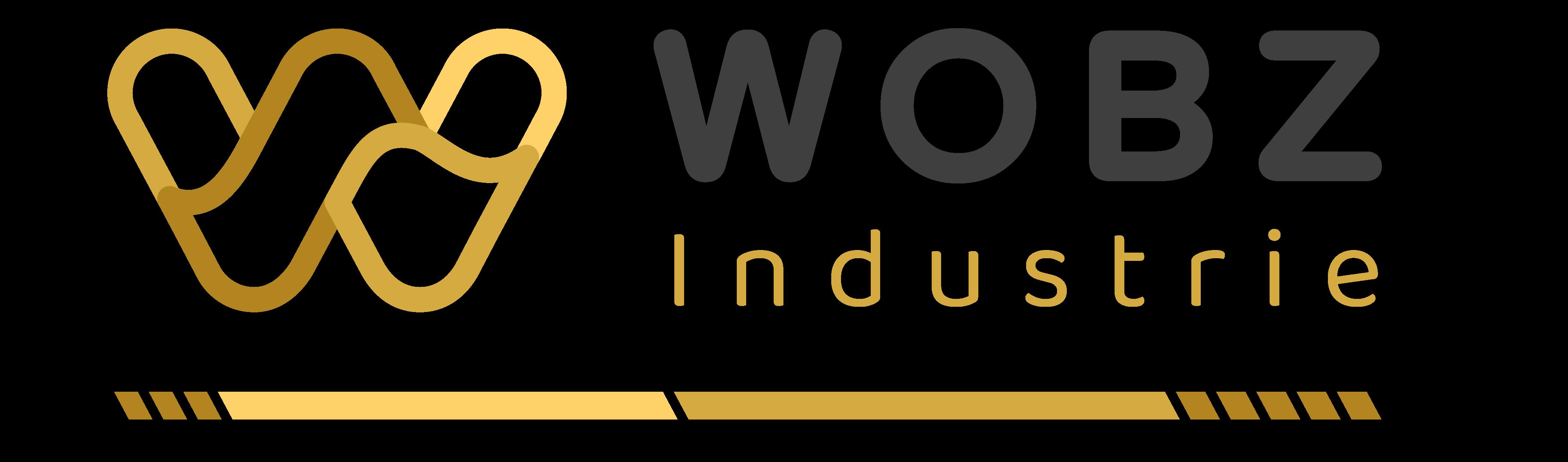 logo wobz categories_Wobz Indust Couleur Horiz