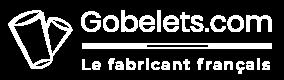 gobcom_Logo blanc 2