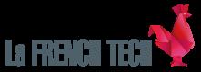 logo-french-tech
